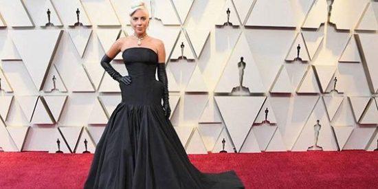 Lady Gaga y Bradley Cooper, el triunfo de Queen y otros momentazos de los OSCAR