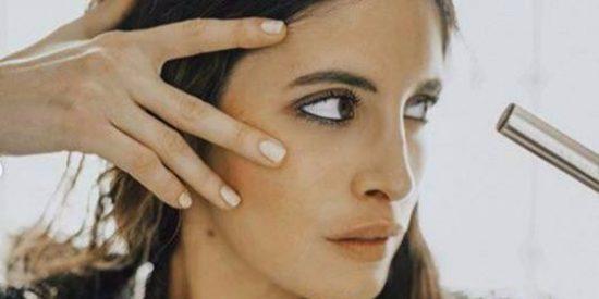 Con estas técnicas de make up conseguir OJAZOS te resultará de lo más fácil