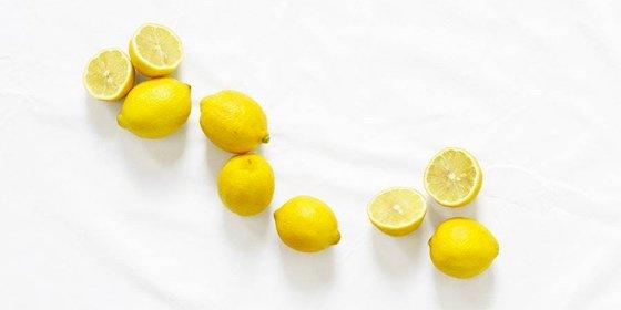 vitamina C beneficios para la piel