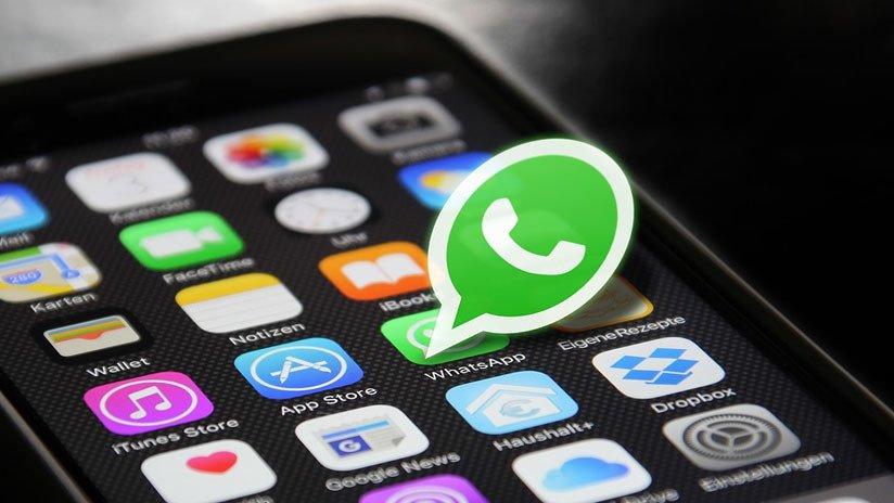 La nueva forma de proteger las conversaciones de WhatsApp con la huella dactilar o el rostro