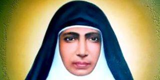 La India tendrá una nueva santa 'como Madre Teresa'