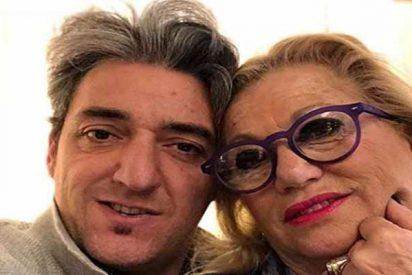 Sabemos en que negociete metieron Mayte Zaldívar y Fernando Marcos la pasta que ganaron en 'Supervivientes'