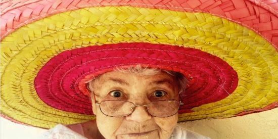 Sencillos trucos de nuestras abuelas que harán tu vida más fácil