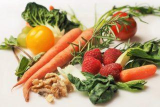 Toda la vida creyéndonos healthy y resulta que estos ALIMENTOS no son sanos