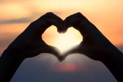 Viajes: las 100 ciudades mejores del mundo para hallar el amor