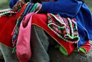 Indígenas y pobres, las víctimas preferidas de los clérigos abusadores en Bolivia