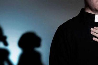 """Desgarrador testimonio de una víctima ante el Papa: """"Tenía 11 años y un sacerdote destruyó mi vida"""""""