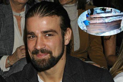 """El descubrimiento """"muy importante"""" sobre la muerte de Mario Biondo tras su tercera autopsia"""
