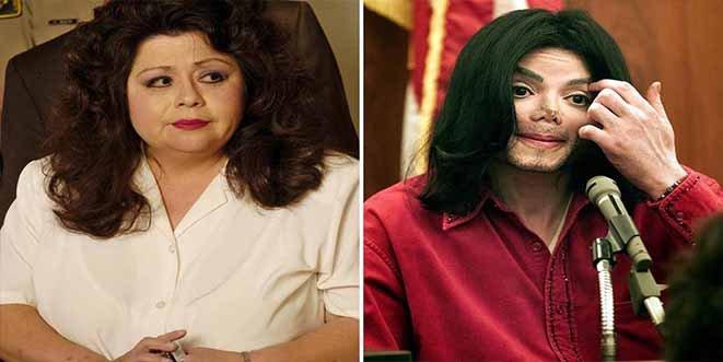 """Las horrendas confesiones de la exempleada doméstica de Michael Jackson: """"Había vaselina por todo neverland"""""""