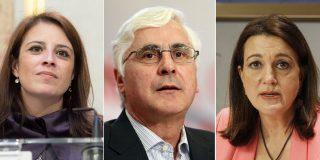 La vergonzosa purga de Sánchez con dos valientes críticos tras cagarla con el relator