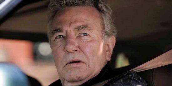Muere a los 82 años el actor Albert Finney, el antihéroe de la clase obrera
