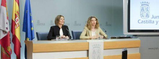 La Junta da un paso más para la protección de las víctimas de la violencia de género