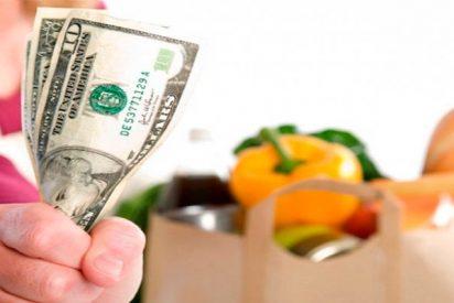 ¿De verdad es caro comer sano? ¡Claves!