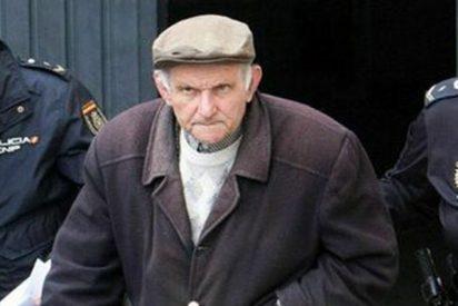 La justicia duda cómo castigar al anciano 'rayacoches' de Vigo: Multa millonaria y hasta cárcel