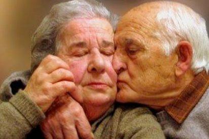 Entrenarse una vez a la semana mejora la salud de los mayores de 65 años