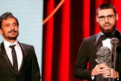 Para vergüenza de España y oprobio de TVE, el antisemitismo hace furor en la Gala de los Premios Goya 2019