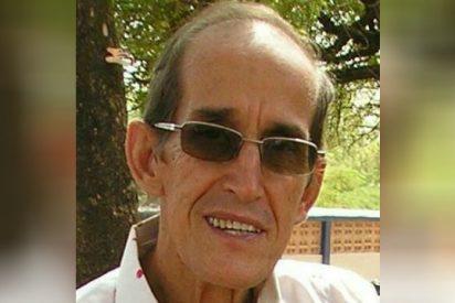 Los restos mortales del misionero salesiano asesinado llegarán hoy a Córdoba