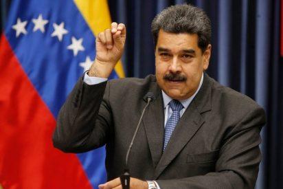 Desvelan el esquema de sobornos con el que los capos de la dictadura chavista han ganado millones