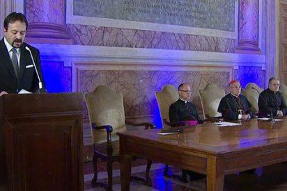 Pedro Arrupe, el profético General de los jesuitas, comienza su camino a los altares