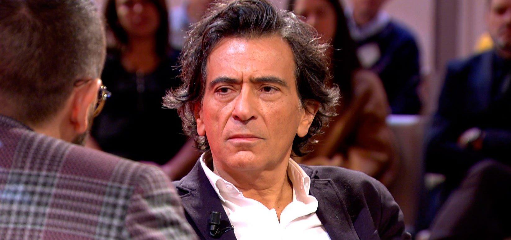 """Arcadi Espada exige la """"muerte digna"""" de Ciudadanos"""