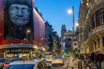 ARCOmadrid: El arte peruano conquista Madrid