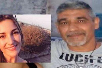 Bernardo Montoya, el asesino de Laura Luelmo, alternó dos novias durante los días del crimen