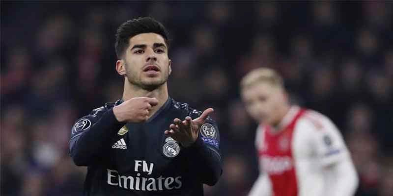 El Real Madrid es inmortal y tiene 'baraka' en la Champions