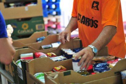 Piden 15 años para un responsable de la Iglesia Evangélica por dar alimentos a cambio de sexo