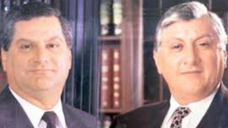Detenidos los 'hermanos del dinero', los banqueros ecuatorianos detrás de un robo multimillonario