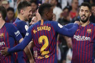 El FC Barcelona cae ante el COVID-19: un jugador da positivo