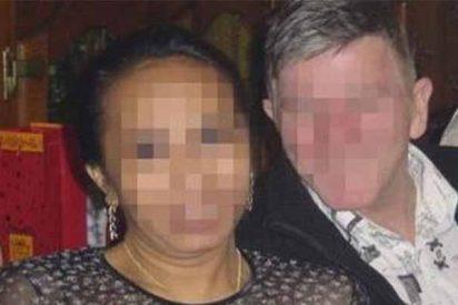 El marido 'despistado' que descubrió, 19 años después, que su esposa había sido un hombre