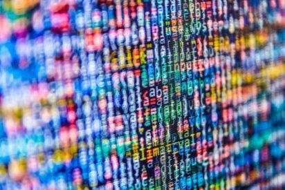 El 'big data' mejora la atención y la prevención, diagnóstico y tratamiento de enfermedades