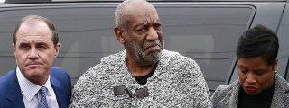 El mensaje del desvergonzado Bill Cosby para celebrar el Día del Padre que desató la indignación en Instagram
