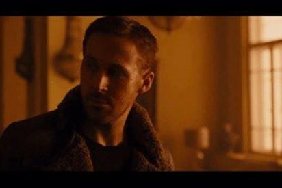 Blade Runner y otras PELÍCULAS que te harán pasarte al lado Sci-Fi