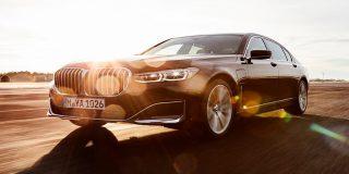 ¡Así duplicará BMW la autonomía de sus coches eléctricos!
