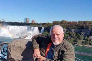 """Los espeluznantes homicidios de Bruce McArthur, el """"jardinero asesino"""""""