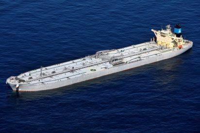 EEUU incautará los cuatro buques iraníes que llevarán gasolina a Venezuela
