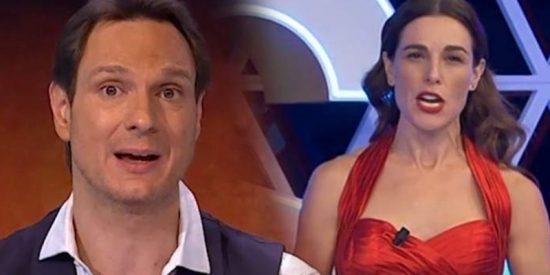 Cárdenas explica la situación actual real de TVE tras la cancelación de 'Lo Siguiente'