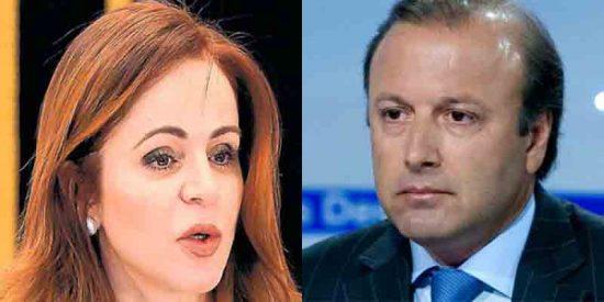 Ciudadanos pesca en PP y PSOE: Albert Rivera ficha a Silvia Clemente y Joan Mesquida