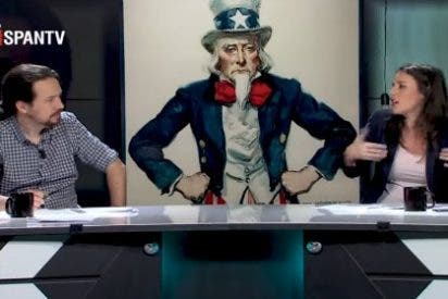 El nuevo programa televisivo de Iglesias y Montero en clave chavista que pagan los ayatolás