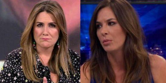 El zasca brutal de Mamen Mendizábal a 'Sálvame': ¿Tiene o no tiene razón?