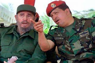 Opinión: Venezuela, entre el modelo cubano y el árabe islámico