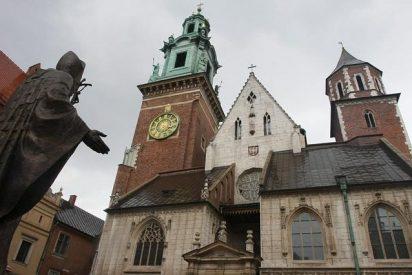 Un nuevo informe habla de 400 casos de abusos sexuales en la Iglesia polaca