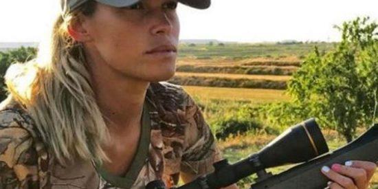 """Paralizada la caza en Castilla y León """"hasta nueva orden"""" por orden del juez"""