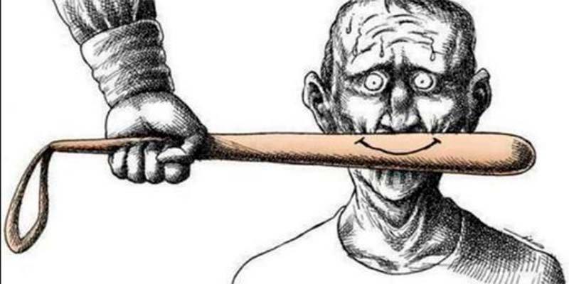 La dictadura del sandinista Daniel Ortega, amigo de Podemos, ha mandado al exilio a 54 periodistas