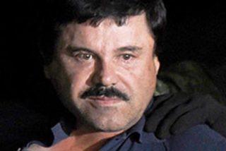 """Sexo: 'El Chapo' compraba niñas a las que llamaba """"vitaminas"""" porque fornicar con ellas le """"daba la vida"""""""