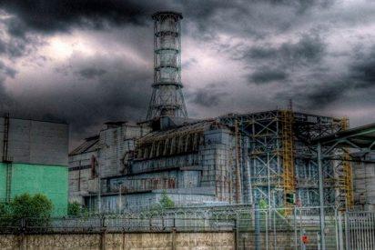 Chernobyl: el final de un histórico experimento de 30 años