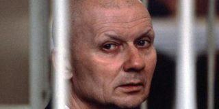 Chikatilo, el amable profesor que se merendaba crudas a sus víctimas