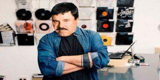 Arrestan en la Corte de Brooklyn a un tipo que afirmó muy chulo ser familiar de 'El Chapo'