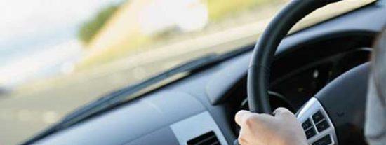 Se entrega la conductora que atropelló mortalmente a un joven de 26 años en Bilbao
